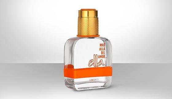 Eau de Parfum Ella