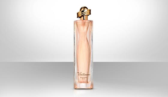 Eau de Parfum Virtuossa